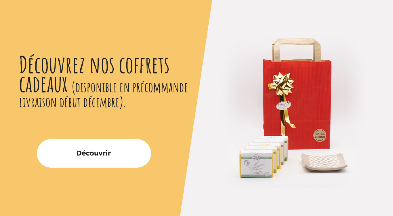 Coffrets_cadeaux_Margot.jpg