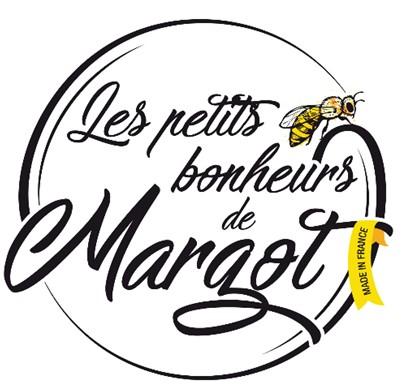 """Résultat de recherche d'images pour """"Les Petits Bonheurs de Margot"""""""